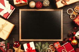 concurso cortometrajes Navidad